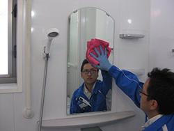 bathroom-step06
