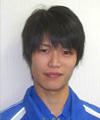 staff04-takahashi