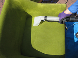 ソファー、椅子クリーニング ステップ04
