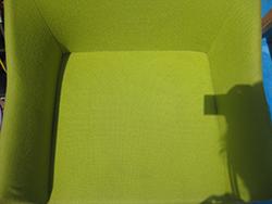 ソファー、椅子クリーニング ステップ06