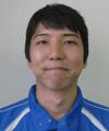 staff-harada