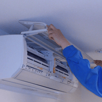 エアコンクリーニング|お勧めハウスクリーニング