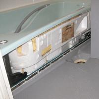浴室分解クリーニング|お勧めハウスクリーニング