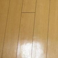 フローリング床ワックス|お勧めハウスクリーニング