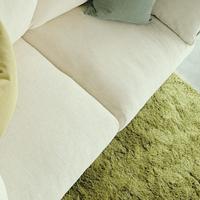 ソファー・椅子クリーニング|お勧めハウスクリーニング